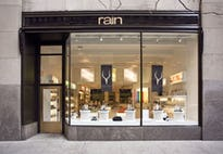 Rain 01