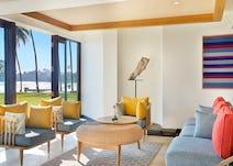 Avani kalutara reception 07 interior design a designstudio