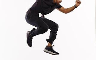 Bts adidas alphabounce1