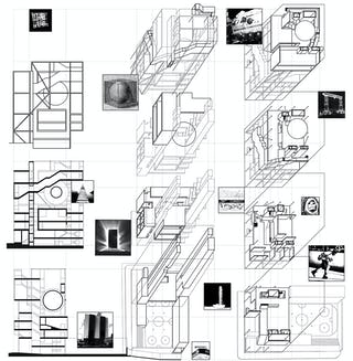 67dc6152 af2e 4a16 ad26 f0c2cd580c35%2fbryanmaddock casis midterm drawings