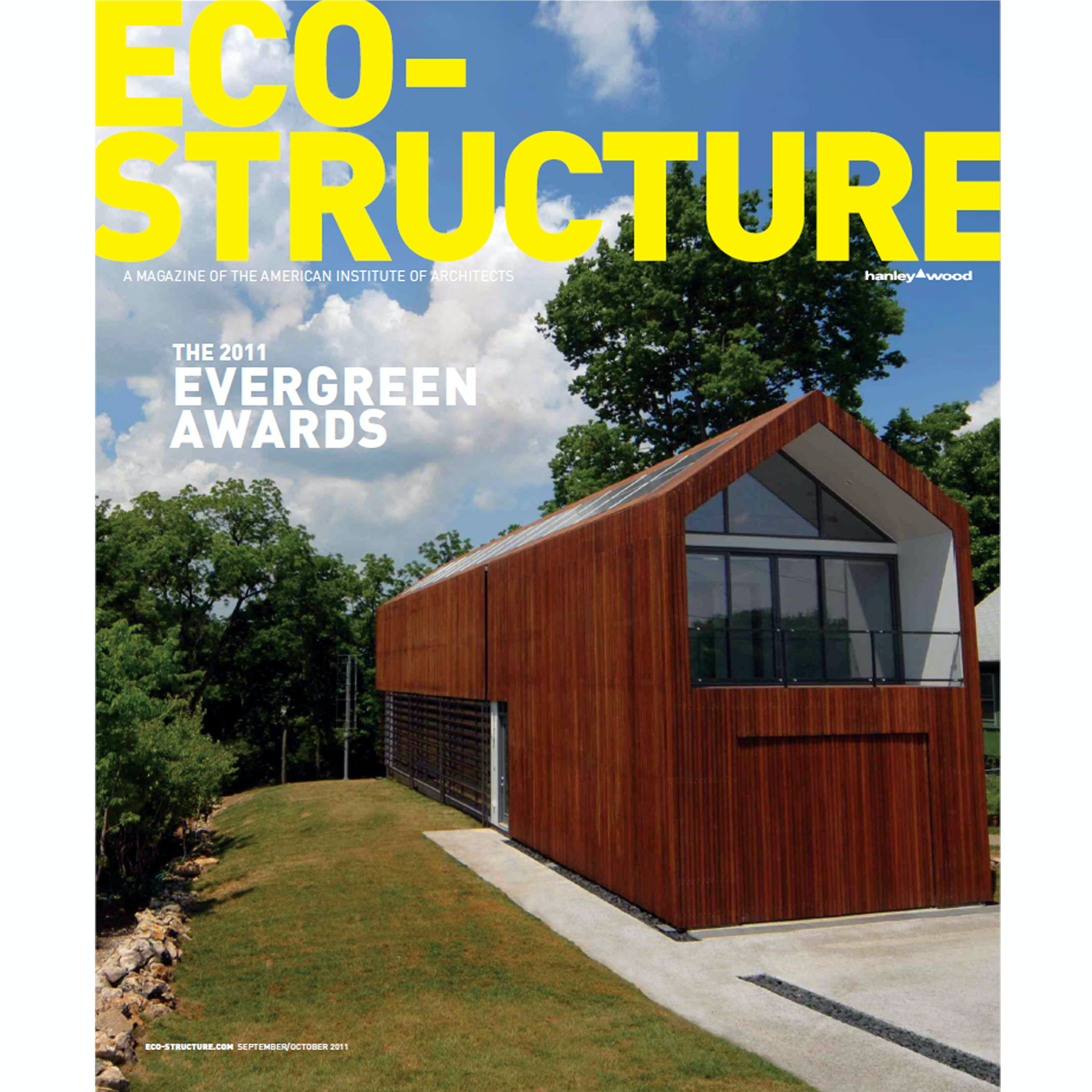 Rvtr eco structure oct 11