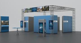 Imax 20x16 walls 1b