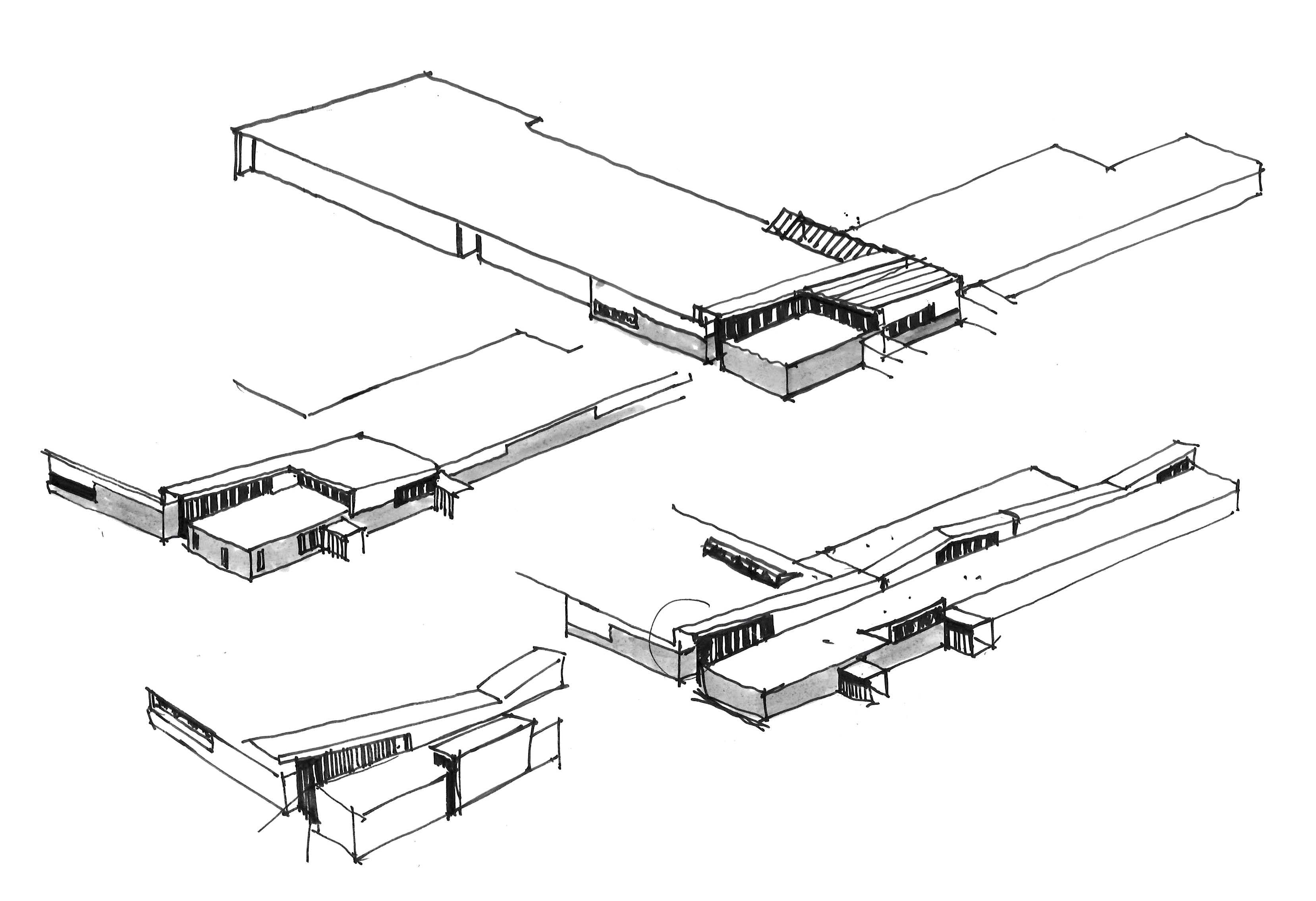 13 48 flippin sketch 2013 12 10 02