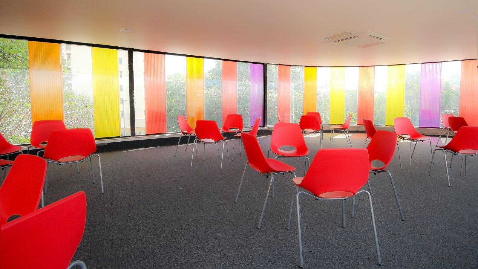 Future centre interior sri lanka 01
