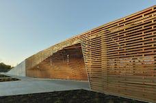 Modus studio osage park pavilion 0026