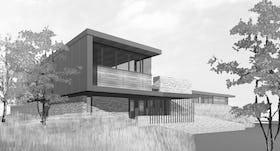 Rvtr seasons house 02