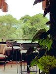 All star sports lounge colombo interior design sri lanka 07