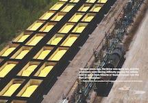 20150826 mineral myths narratives edited page 090