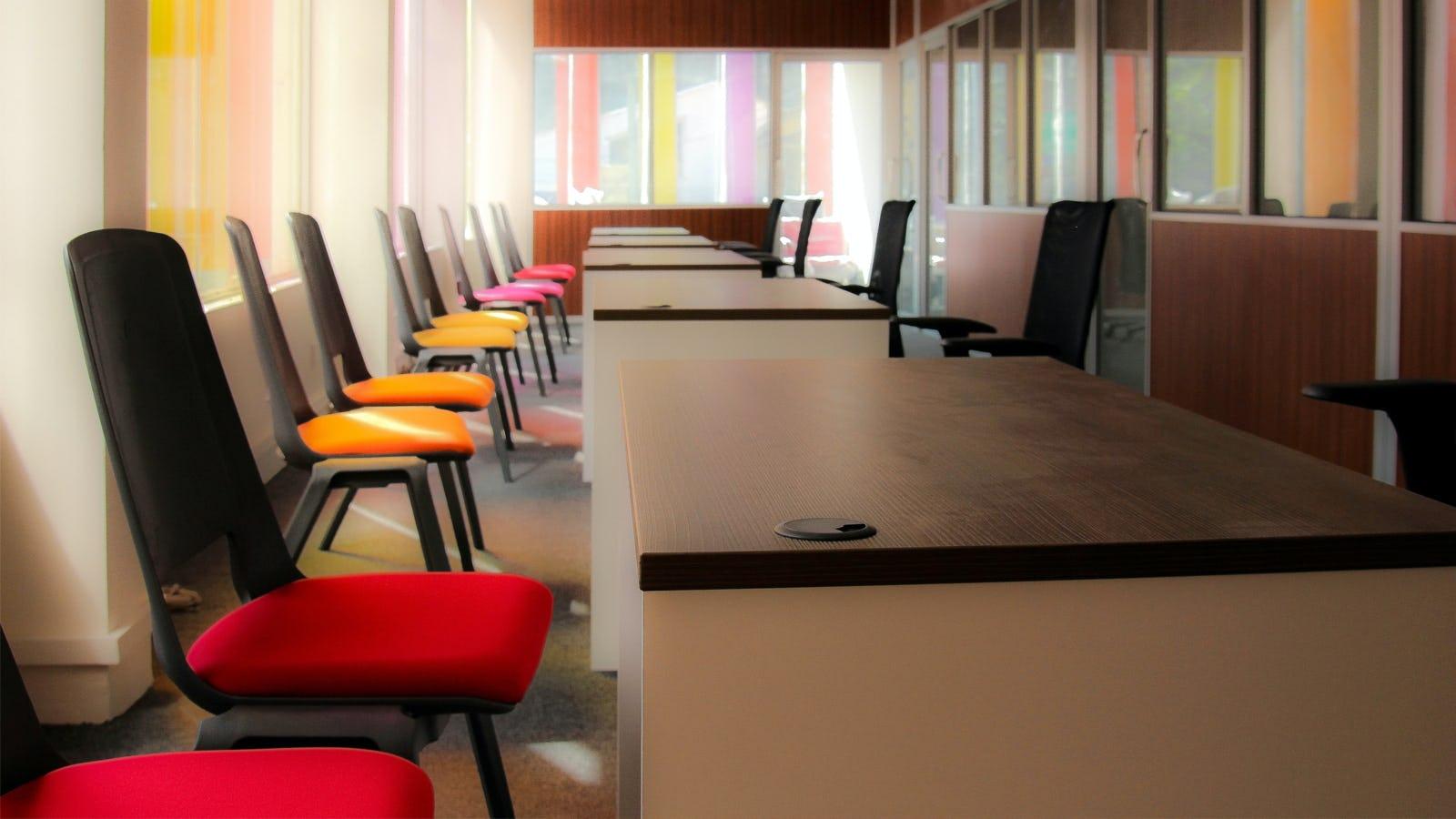 Future centre interior sri lanka 09