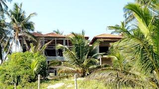 Kalametiya villa sri lanka architecture 01