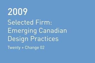 Rvtr 2009 twenty change 02