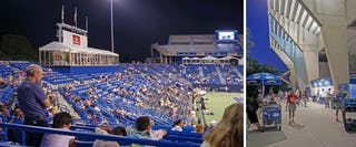 Stadium exterior composite 1