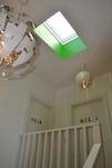29 rooflight