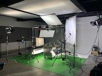 Modus studio main x mdrn img 2475