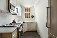 W hicks kitchen01
