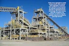 20150826 mineral myths narratives edited page 047