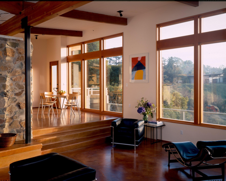 Hildebrand living room  1498246904 48839