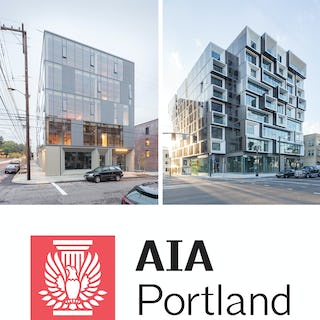 Aia pdx winners 2016 c