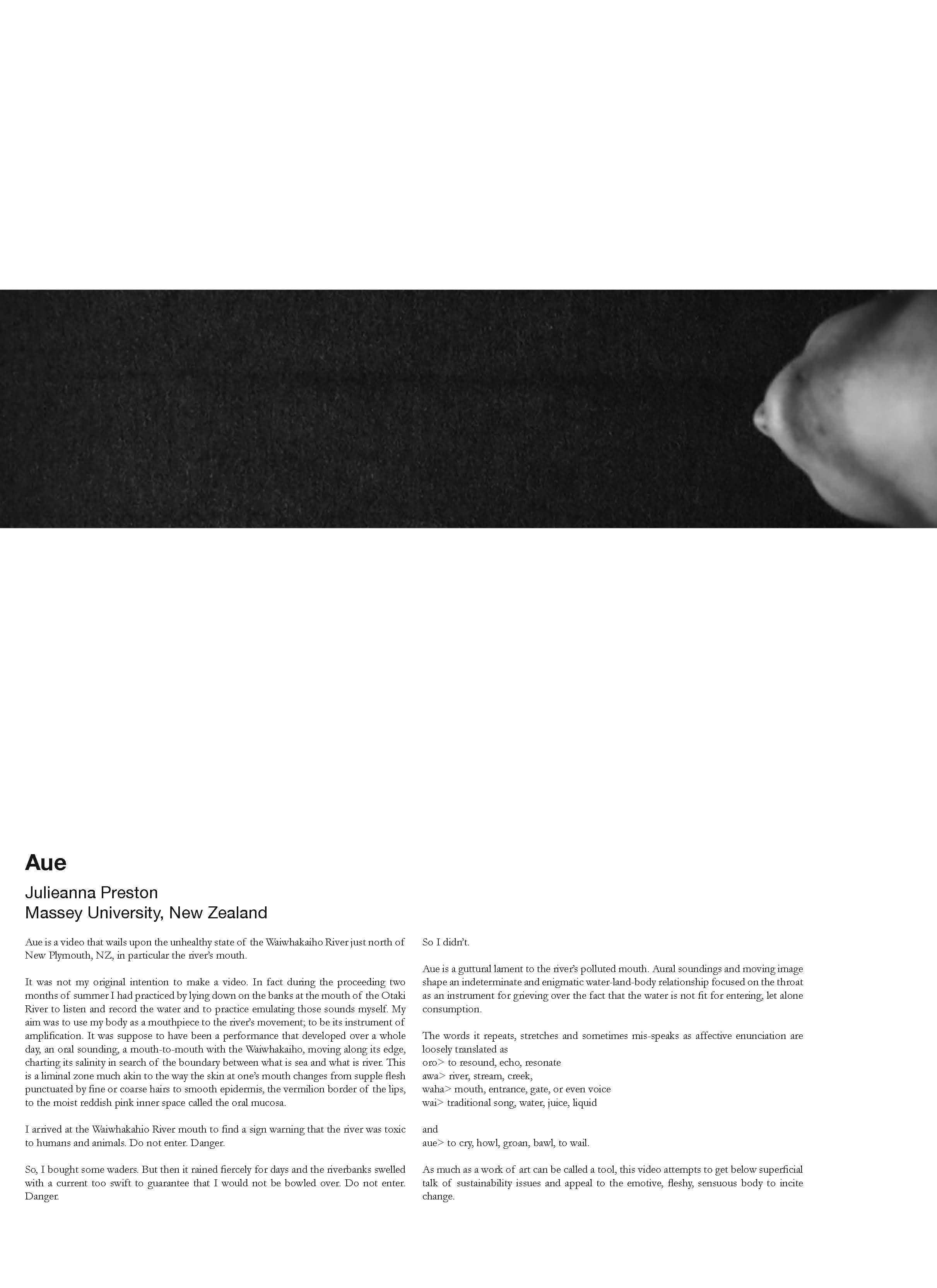 Ckt round01 page 04