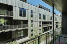Modus studio brick avenue lofts 0110