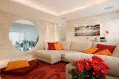 Residencia ld 12