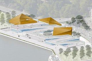 Guggenheim main image