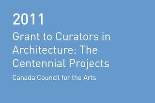 Rvtr 2011 canada council arts