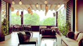 All star sports lounge colombo interior design sri lanka 19