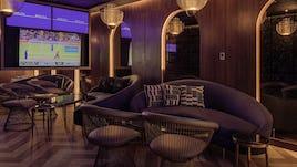 All star sports lounge colombo interior design sri lanka 01
