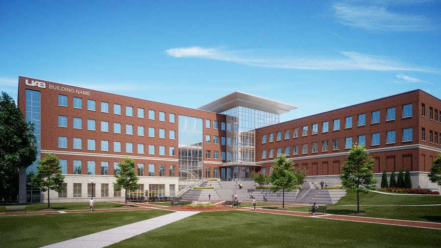 New college rendering 2 2017