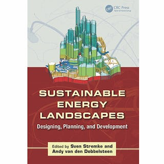 Rvtr sustainable energy landscapes