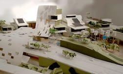 121112 living city model 3