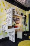 Studio karliova dsh 2013  05
