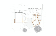 Modus studio 560 vinson floor plan