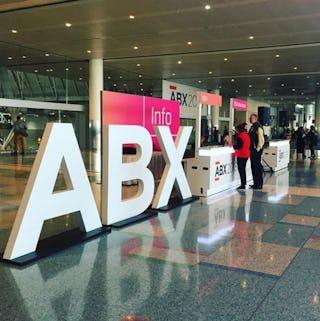 Abx2018