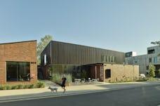 Modus studio brick avenue lofts 0711