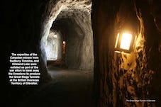 20150826 mineral myths narratives edited page 060