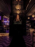 All star sports lounge colombo interior design sri lanka 03