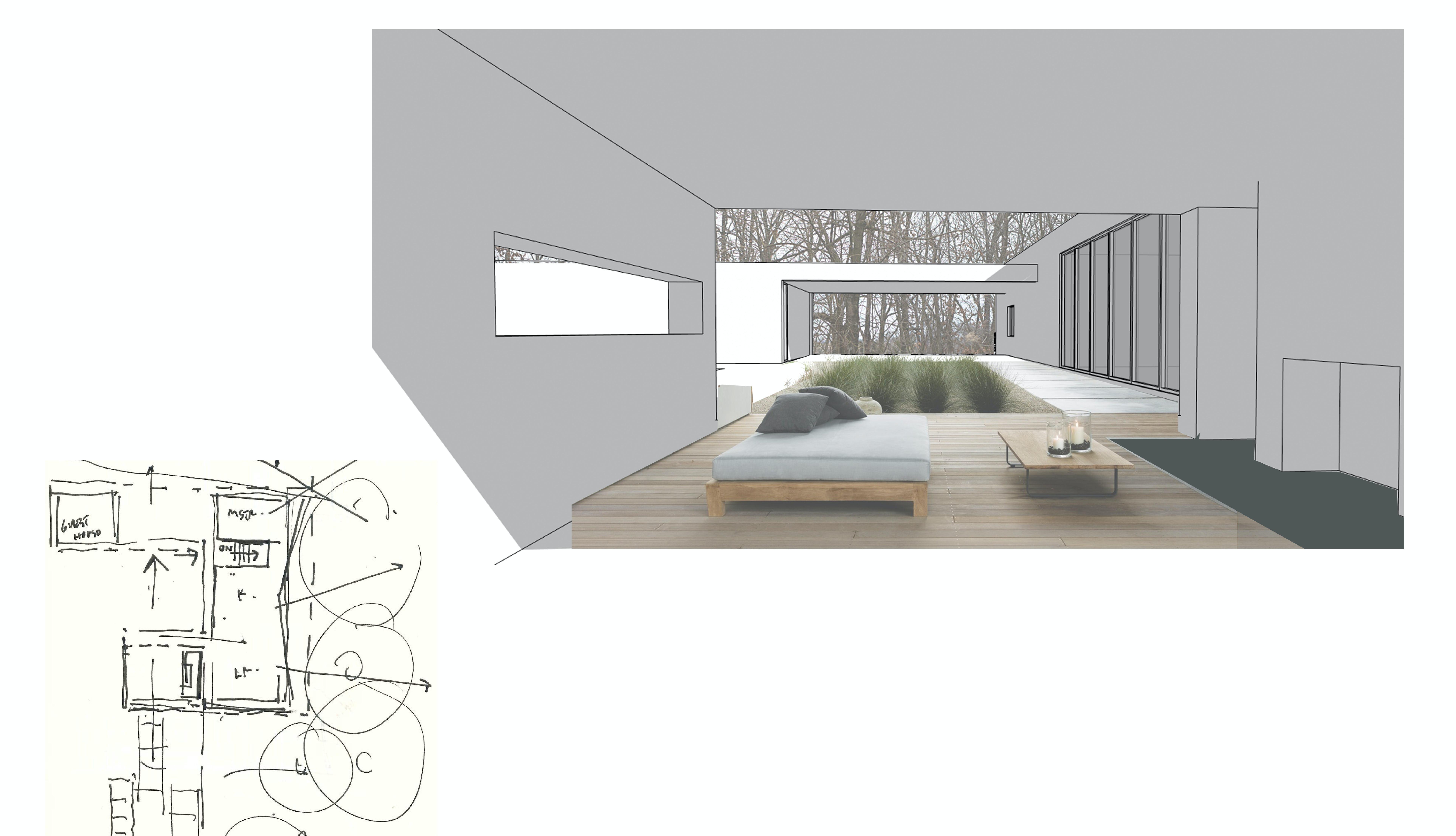 Mo house level architecture incorporated prelim views3