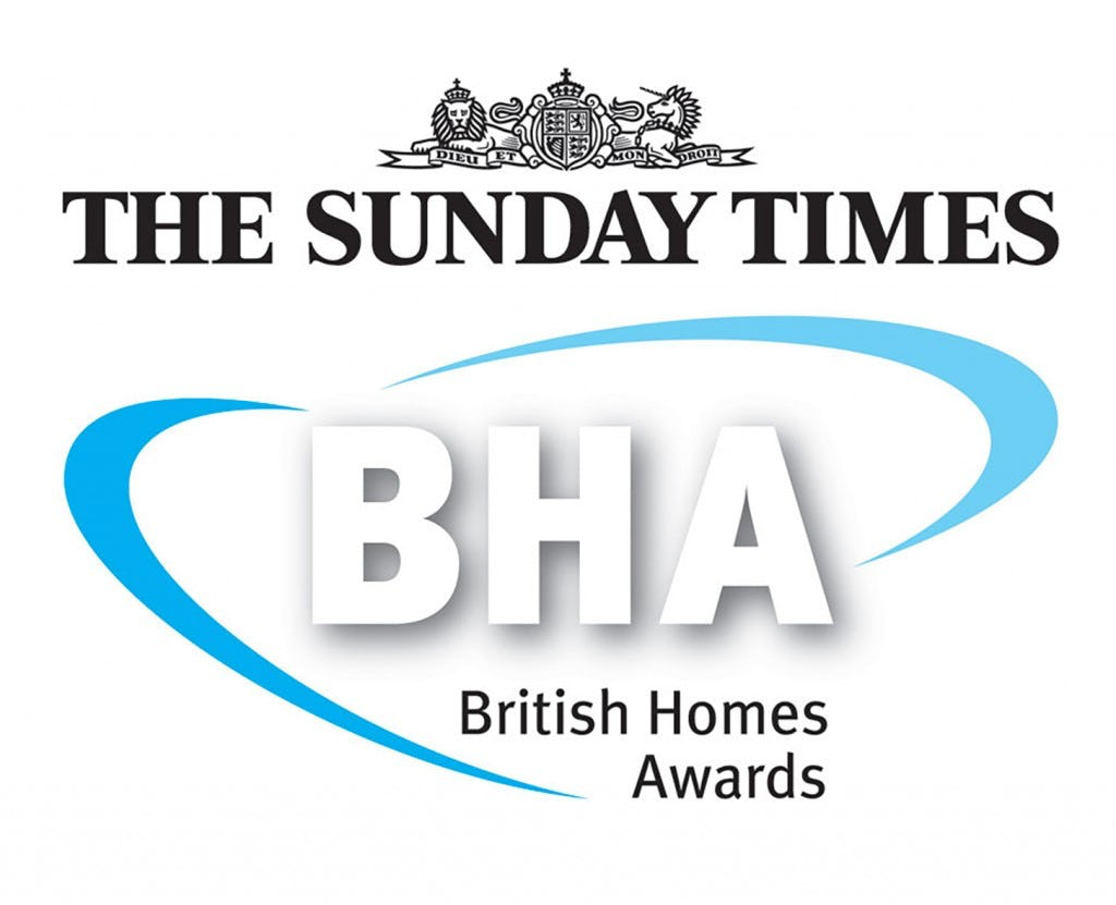 Biid sunday times