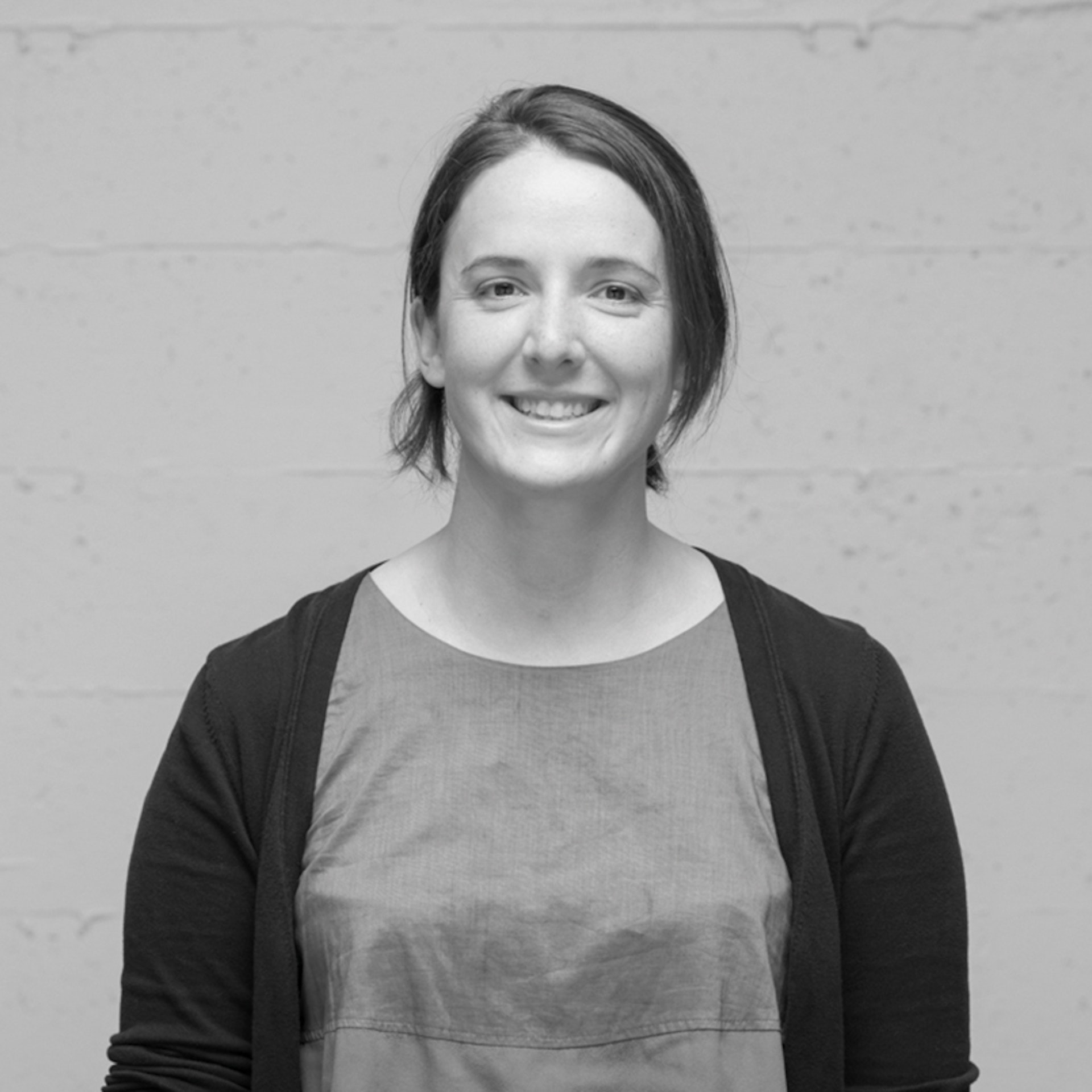 architecture people. Lauren Page Architecture People