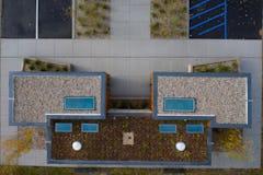 Camp petosega bathhouse architecture