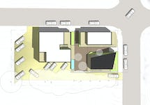 14 18 rock street site plan lo res