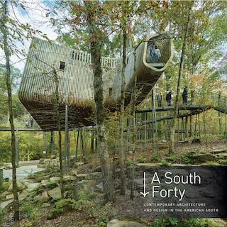 Modus studio a south forty social promo