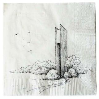 Modus studio sketch contest