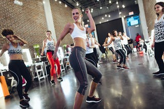 Karlie kloss adidas six 02 nyc event tom bender 120