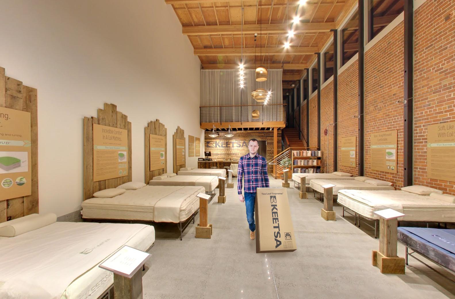 Siteworks design build keetsa berekley ca retail interior design eco sustainable portland oregon 6
