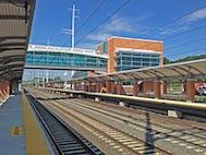 West haven station 006