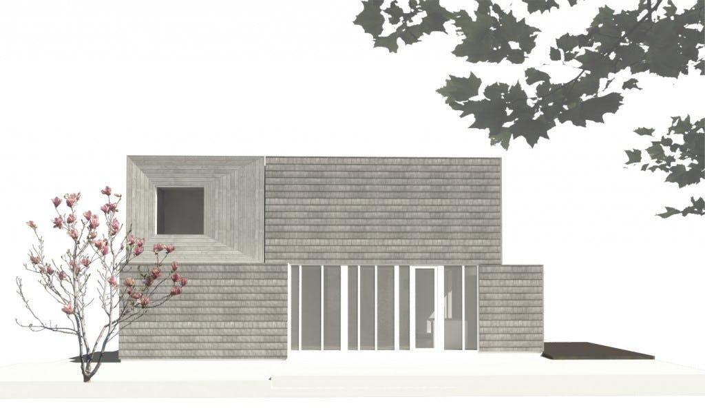Garden facade1 1024x592