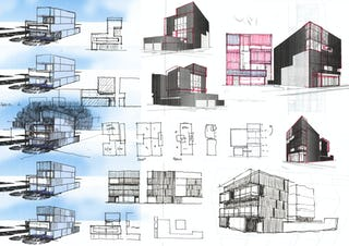 Levelincorporated 4540 ravenswood sketches combined